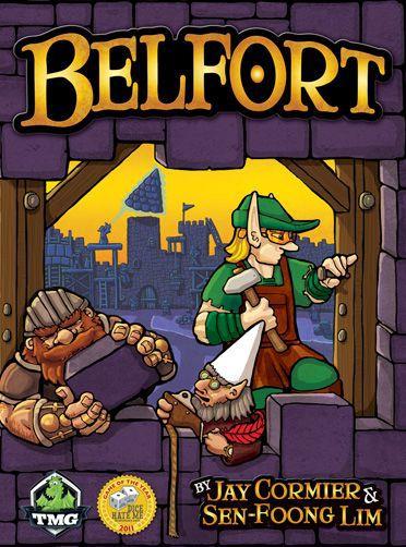 belfortcover.jpg