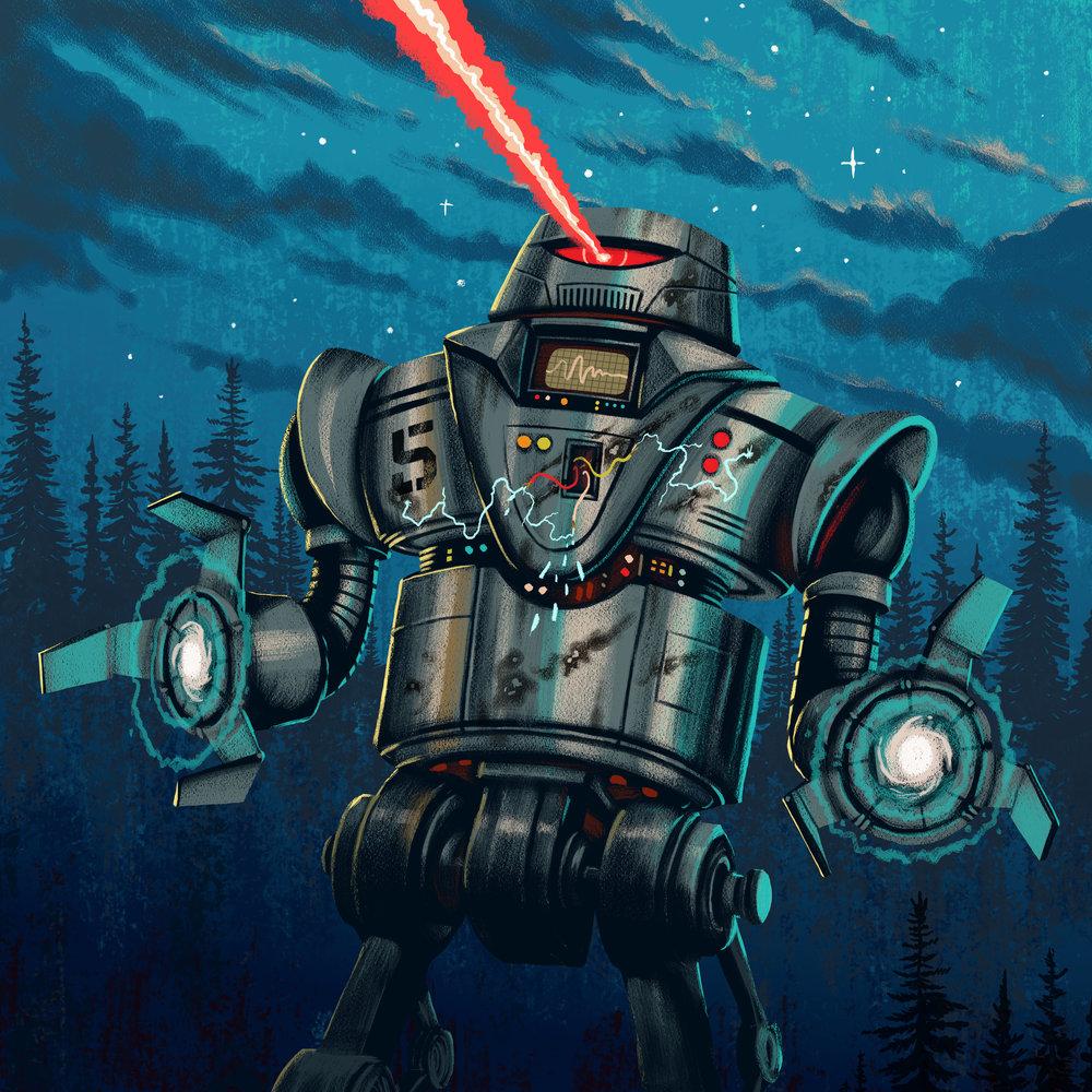 theRobot.jpg