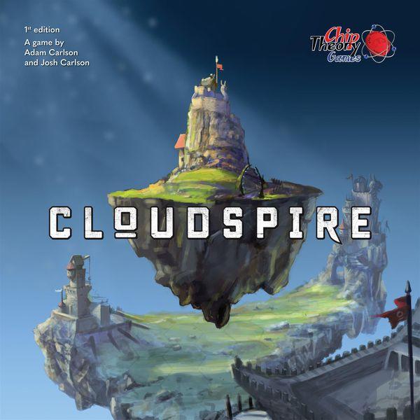 cloudspire.jpg