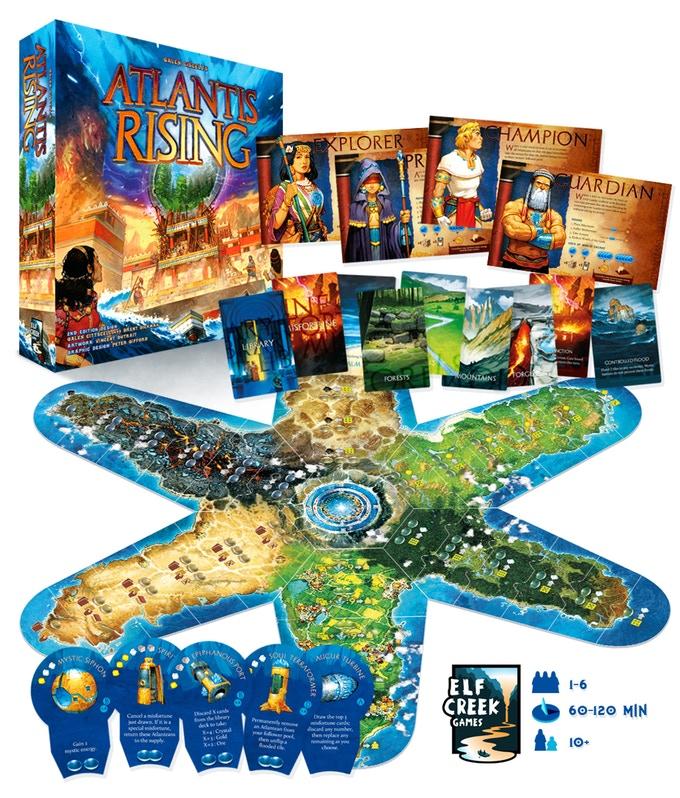 AtlantisRising.jpg