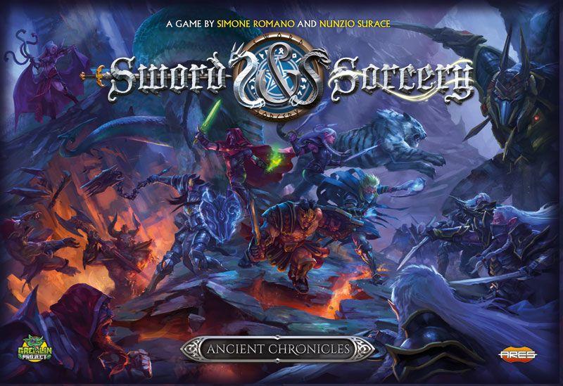 Sword&Sorcery.jpg