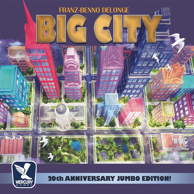 BigCity.png
