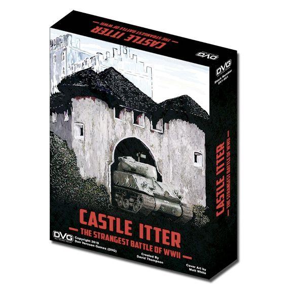 CastleItterCover.jpg