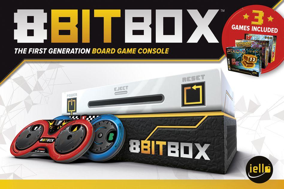 8bitbox.jpg