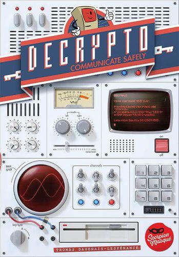 DecryptoCover.jpg