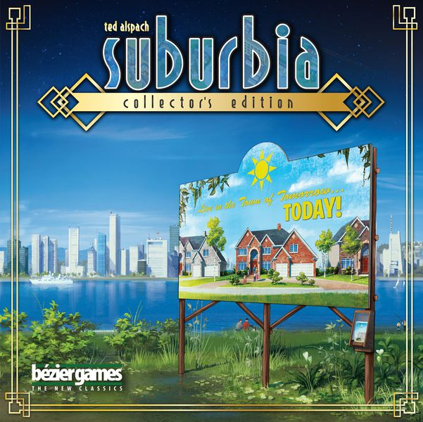SuburbiaCollector.jpg