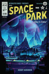 Space Park cover.jpg