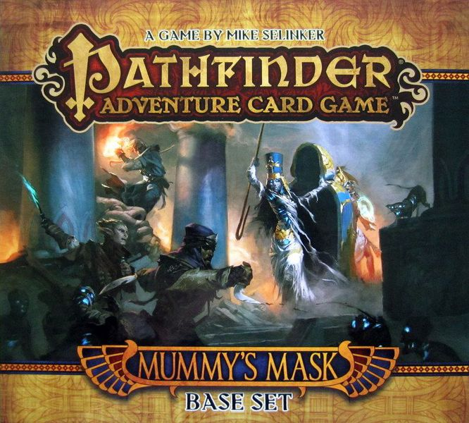 PathfinderMummyMask.jpg