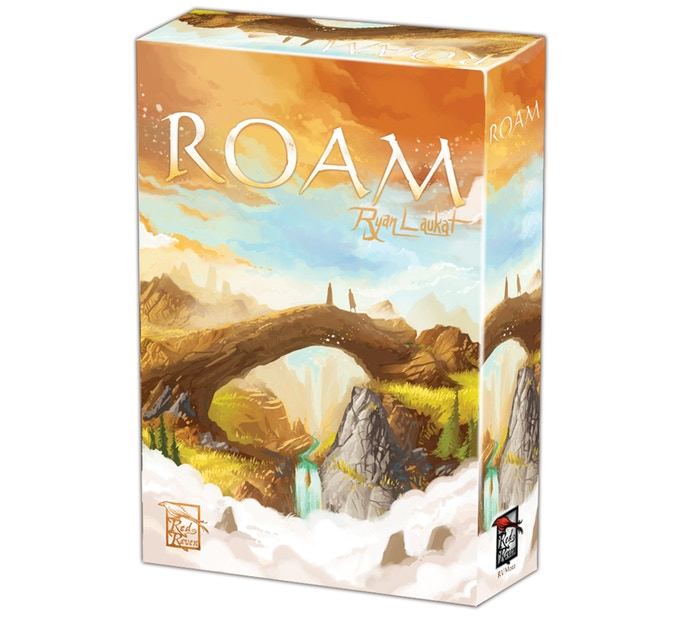 RoamCover.jpg