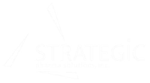 STRATEGIC PHARMA SOLUTIONS