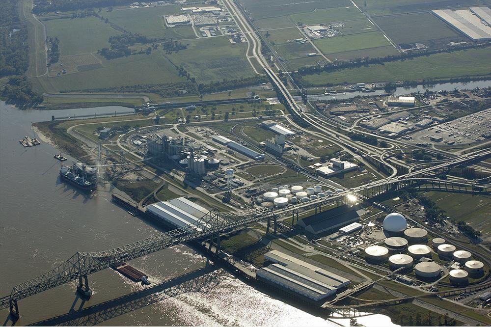 Aerial02.jpg
