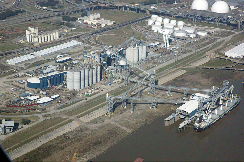 Aerial04.jpg