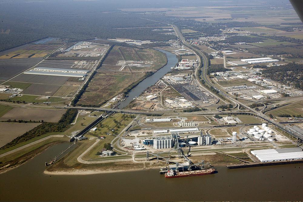 Aerial03.jpg