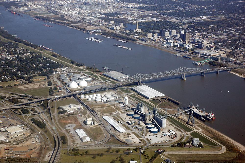 Aerial05.jpg