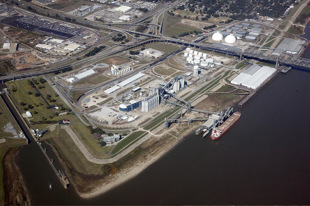 Aerial06.jpg