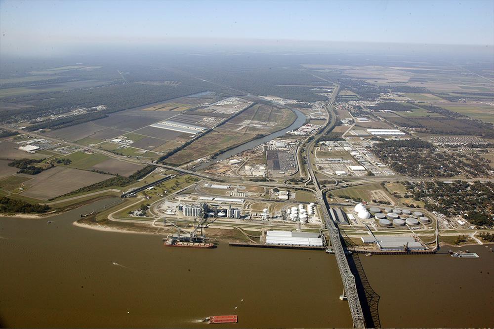 Aerial07.jpg
