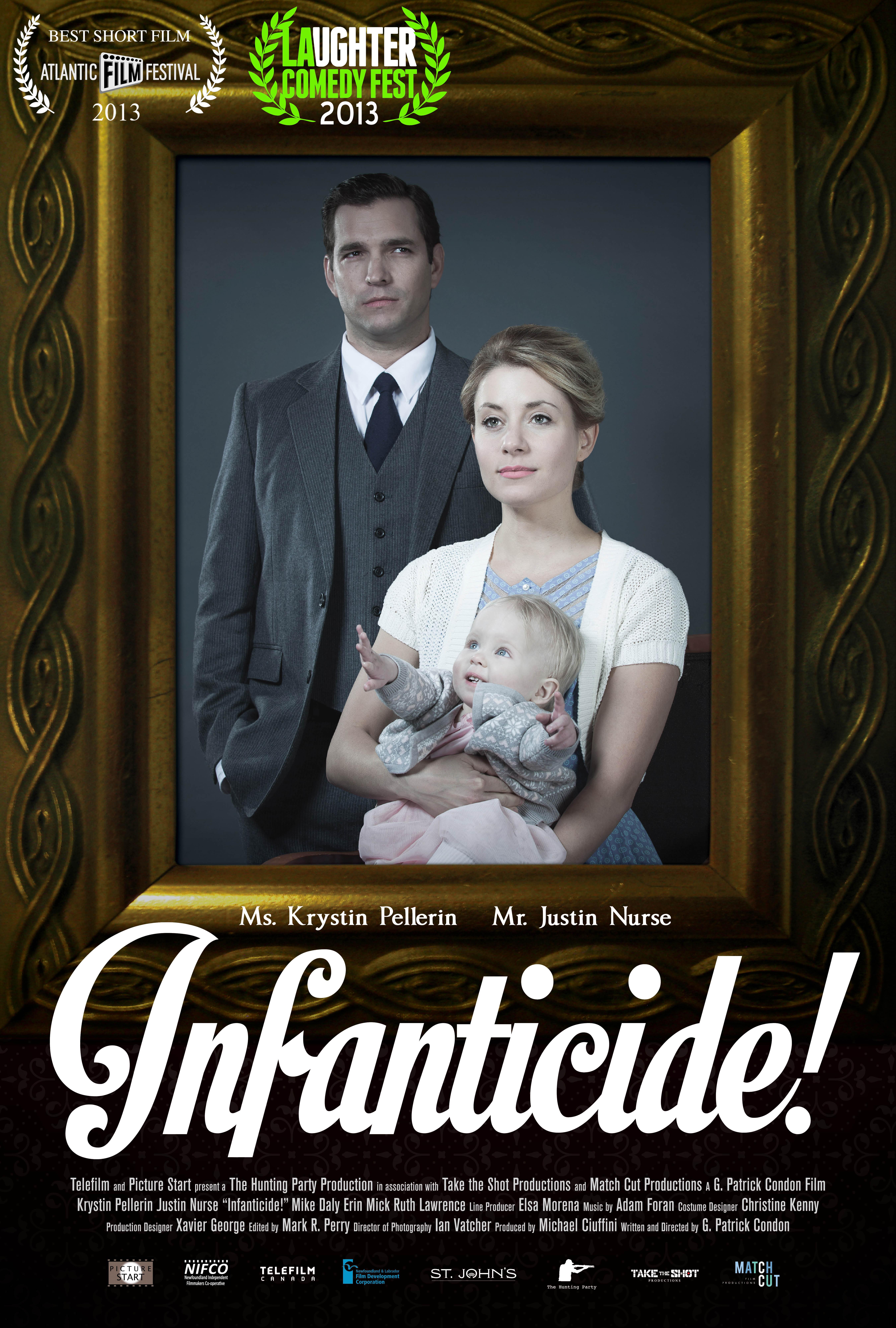 INFANTICIDE poster V2.jpg