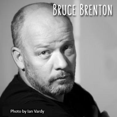 Bruce Brenton.jpg
