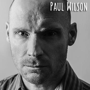 Paul Wilson.jpg