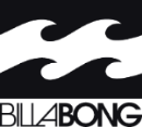 LOGO-billabong.png