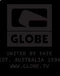 GLOBElogoLOCKS_2014.png