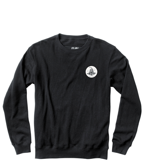 M8FF07BE_BENJAMIN SWEATER_BLK.jpg