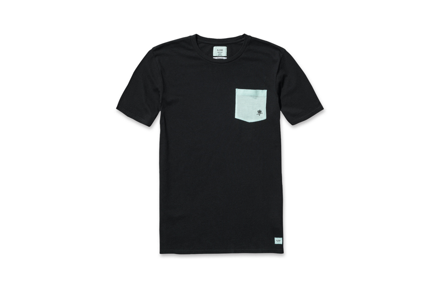 DSL_Pocket_Tee.jpg