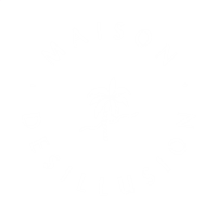 9ed61731451 Available AT MAISON DESILLUSION OR STORE.DSLMAG.COM
