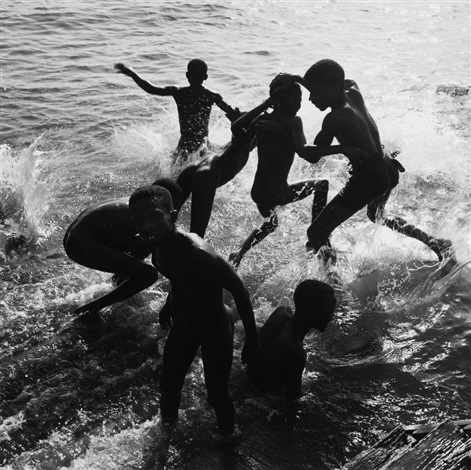 fritz-henle-boys-of-the-caribbean.jpg