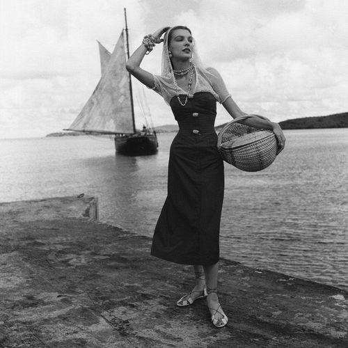 catherine-cassidy-w-caribbean-schooner-christiansted-usvi-1948.jpg