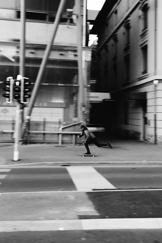 WolfMike_photographer_Lausanne_portrait-4.jpg