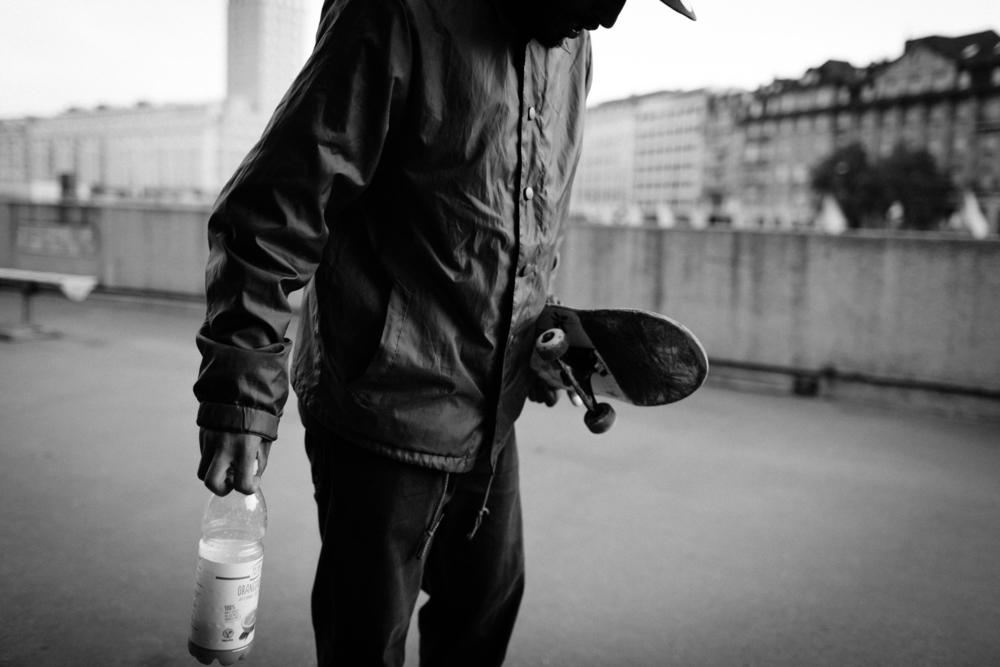 WolfMike_photographer_Lausanne_portrait-19.jpg