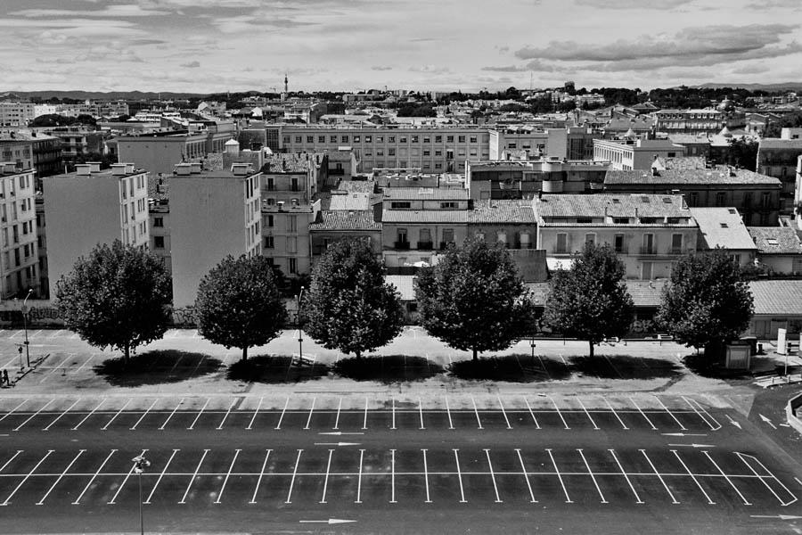 opener-parkplatz-montpellier-bw.jpg