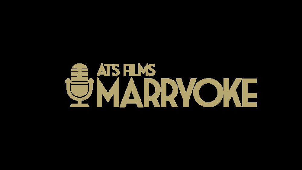 atsfilmsmarryoke