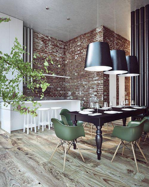 Image Source Smart Furniture