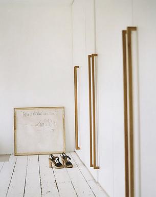 Image Source Emmas Designblogg