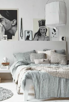 Image Source Inrichting-huis Comfy Cushions