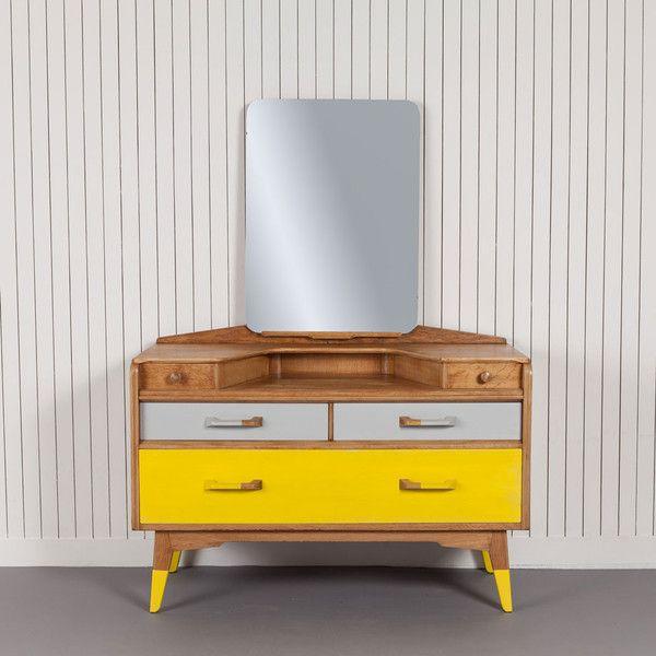 Image Source Xylo Furniture