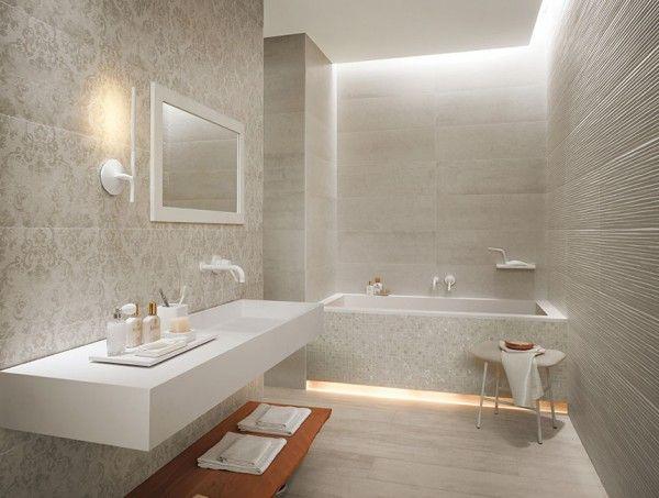 Image Source Interior Design World