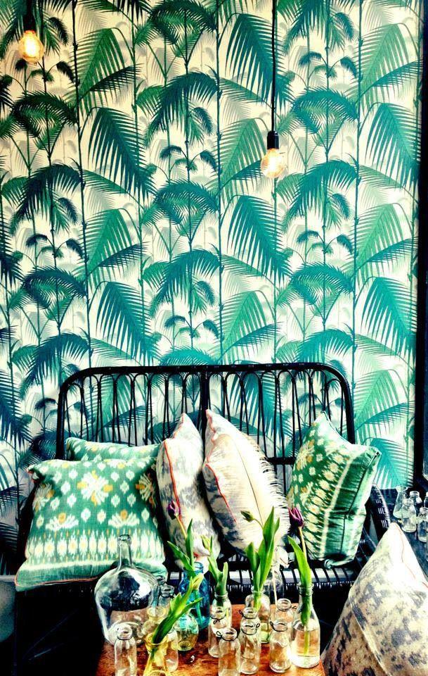Image Source Vogue.com