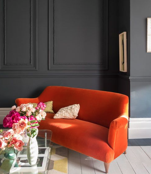 Image Source Farrow & Ball