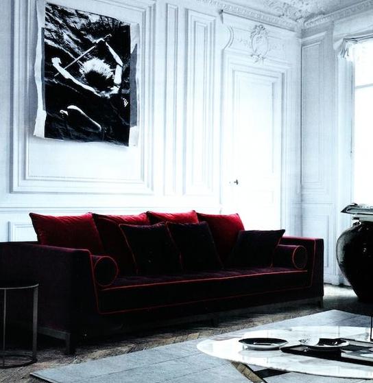 Image Source: Architecture Art Design