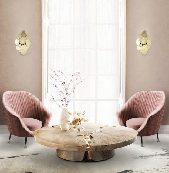 Image Source: Home Decor Ideas
