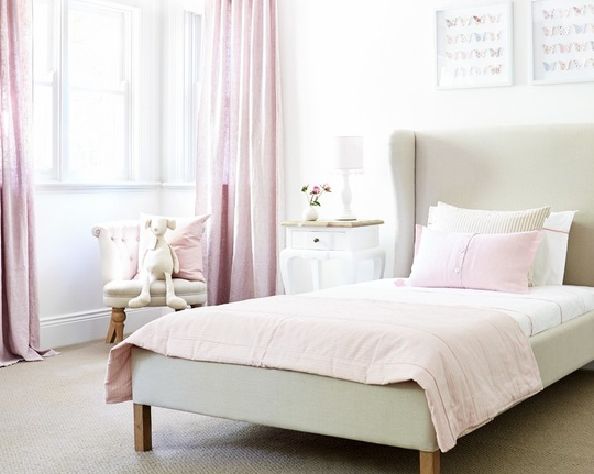 Image Source: Lavender Hill Interiors