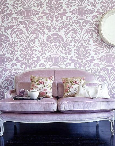 Image Source: Tiffany Jones Interiors