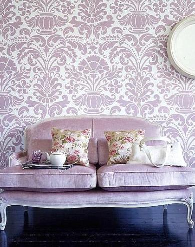 Image Source: Tiffany Jones Interiors