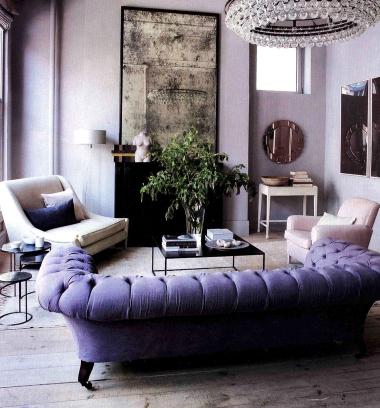 Image Source: Urban Comfort
