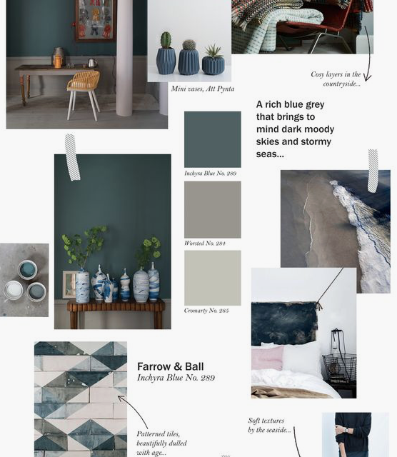 Image Source: Farrow & Ball