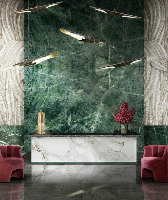 Image Source: Hotel Interior Designs