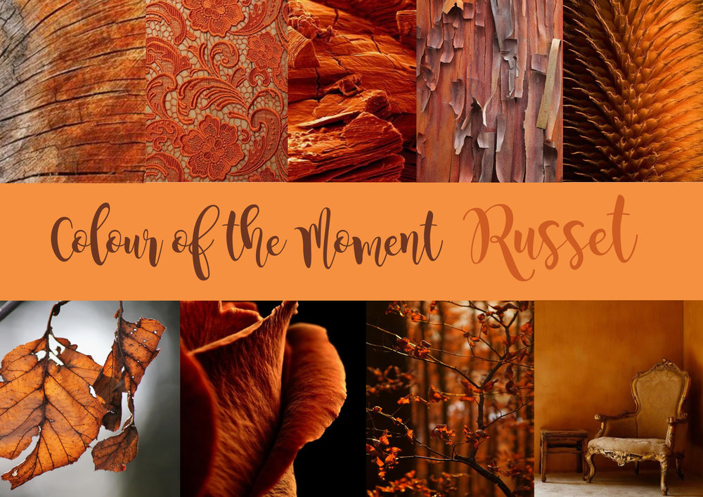 Colour of the Moment Russet.jpg